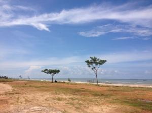 Amal Beach